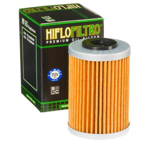 filtro-de-oleo-marca-hiflo-hf655