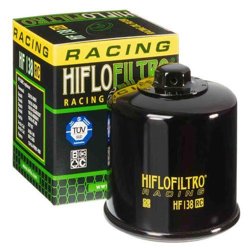 filtro-de-oleo-marca-hiflo-hf138rc