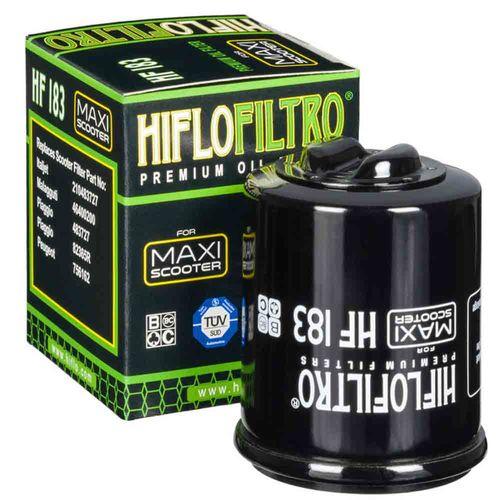 filtro-de-oleo-marca-hiflo-hf183