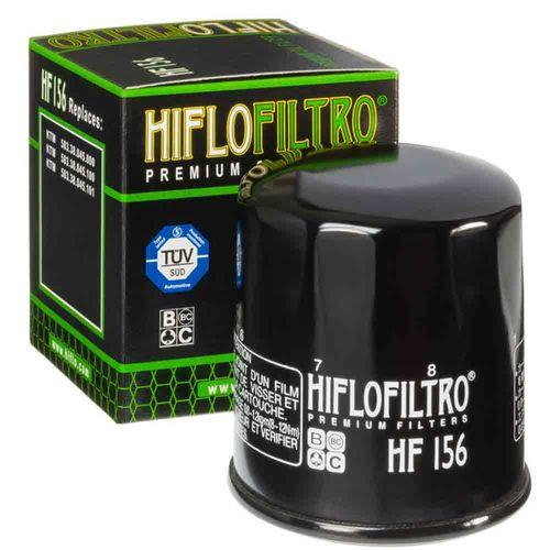 filtro-de-oleo-marca-hiflo-hf156
