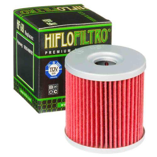 filtro-de-oleo-marca-hiflo-hf681