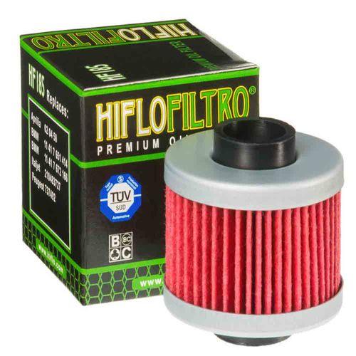 filtro-de-oleo-marca-hiflo-hf185