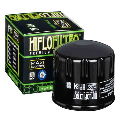 filtro-de-oleo-marca-hiflo-hf184