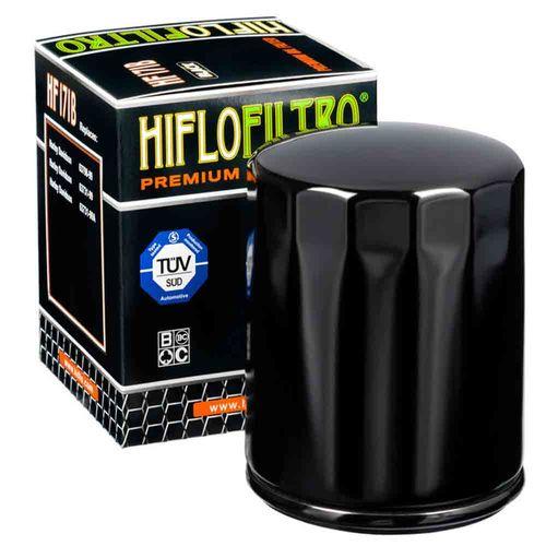 filtro-de-oleo-marca-hiflo-hf171b