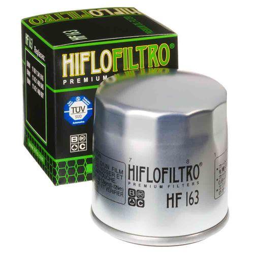 filtro-de-oleo-marca-hiflo-hf163