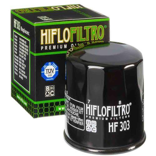 filtro-de-oleo-marca-hiflo-hf303
