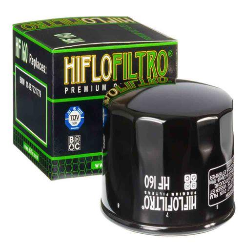 filtro-de-oleo-marca-hiflo-hf160