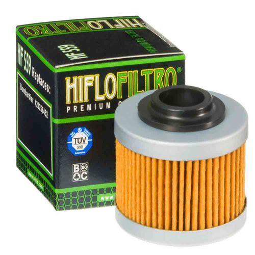 filtro-de-oleo-marca-hiflo-hf559