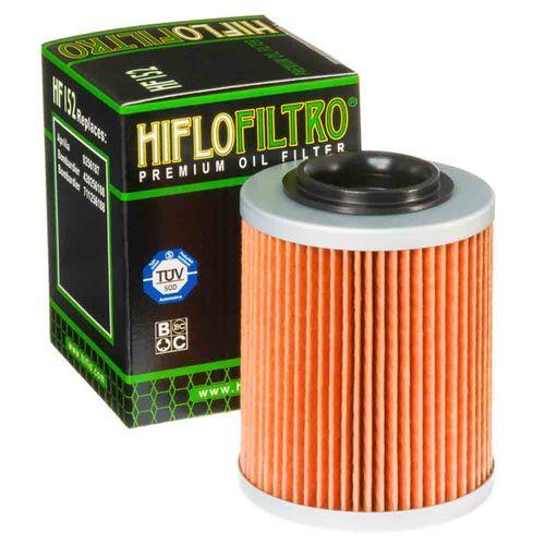 filtro-de-oleo-marca-hiflo-hf152