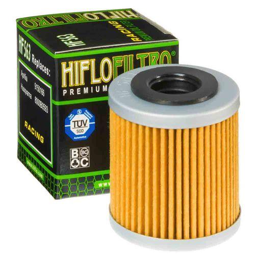 filtro-de-oleo-marca-hiflo-hf563