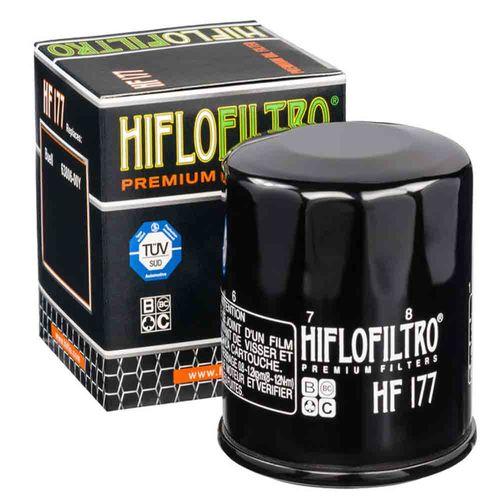 filtro-de-oleo-marca-hiflo-hf177