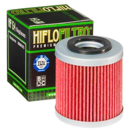 filtro-de-oleo-marca-hiflo-hf154