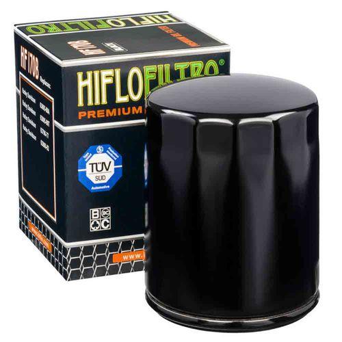 filtro-de-oleo-marca-hiflo-hf170b