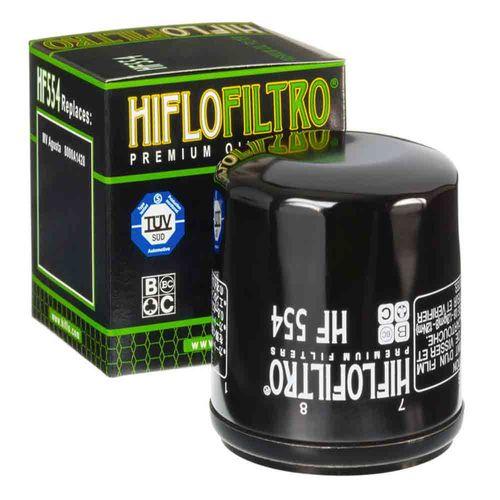 filtro-de-oleo-marca-hiflo-hf554