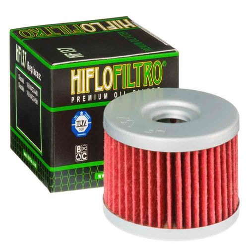 filtro-de-oleo-marca-hiflo-hf137