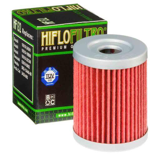 filtro-de-oleo-marca-hiflo-hf132