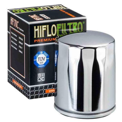 filtro-de-oleo-marca-hiflo-hf170c