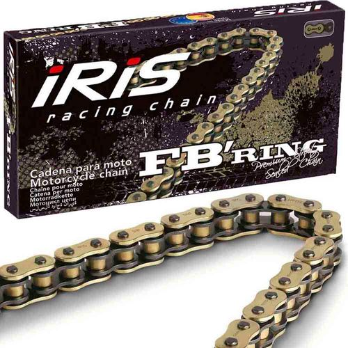 Iris-Racing-Chains-fb-ring-Gold
