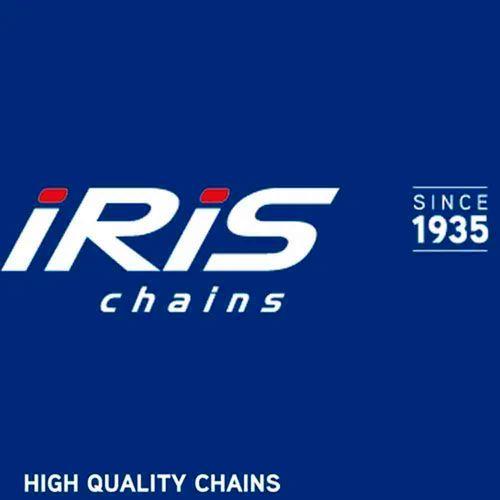 logo-iris