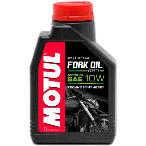 motu-for-oil-10w-expert-road-off-road-1-litro-