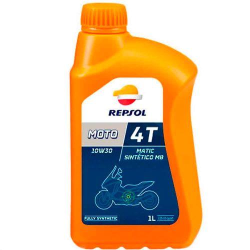 Oleo-lubrificantes-