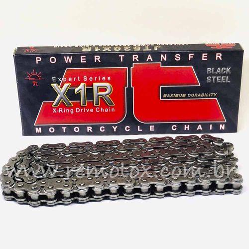 JTC520X1R