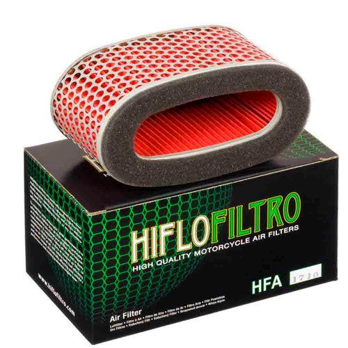 filtro-de-ar-hiflo-filtro-hfa1710