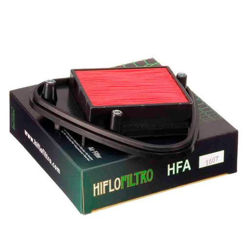 filtro-de-ar-hiflo-honda-vt-600-hfa1607