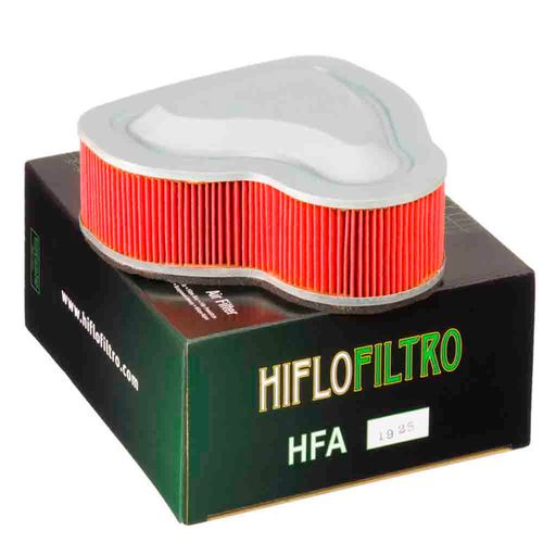 filtro-de-ar-hiflo-honda-vtx-1300-hfa1925