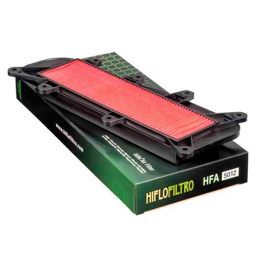 filtro-de-ar-hiflo-kymco-hfa5012