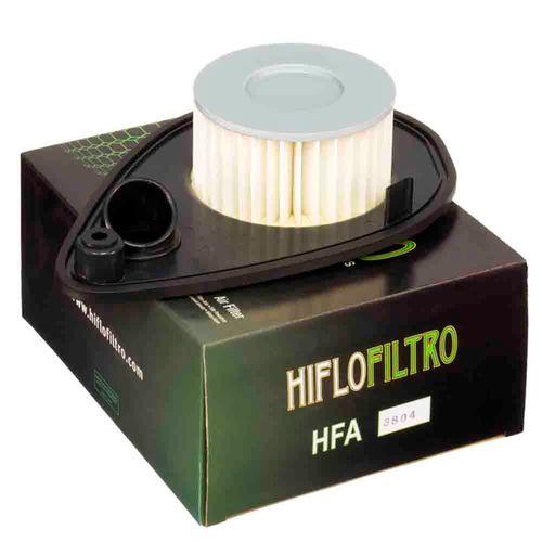 filtro-de-ar-hiflo-suzuki-hfa3804