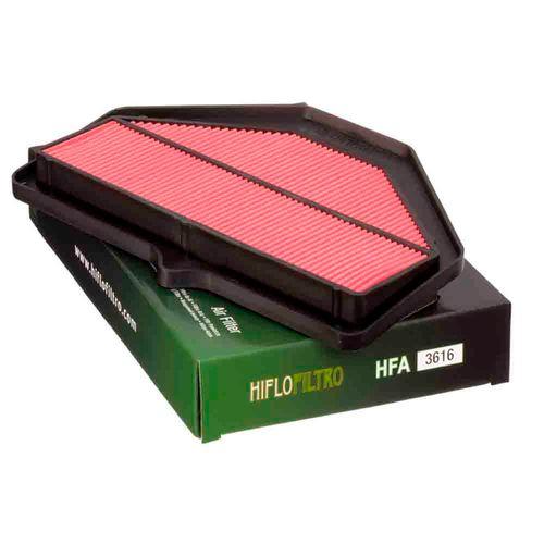 filtro-de-ar-hiflo-suzuki-hfa3616