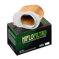 filtro-de-ar-hiflo-suzuki-hfa3607