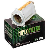 filtro-de-ar-hiflo-suzuki-hfa3606