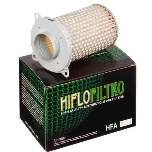 filtro-de-ar-hiflo-suzuki-hfa3503