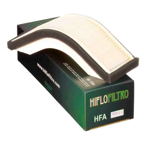 filtro-de-ar-hifli-kawasaki-hfa2915