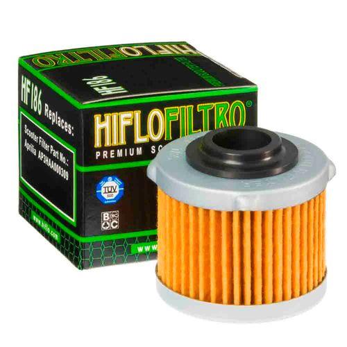 filtro-de-oleo-hiflo-hf186