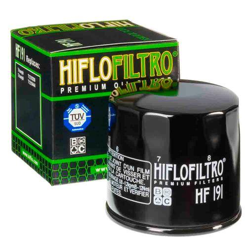 filtro-de-oleo-hiflo-hf191
