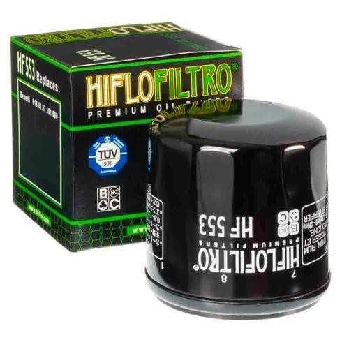 filtro-de-oleo-hiflo-hf553