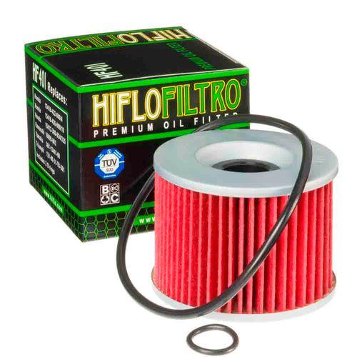 filtro-de-ar-hiflo-hf401