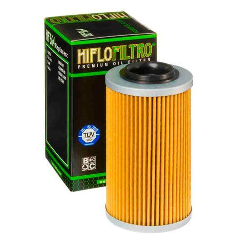 filtro-de-oleo-hiflo-hf564