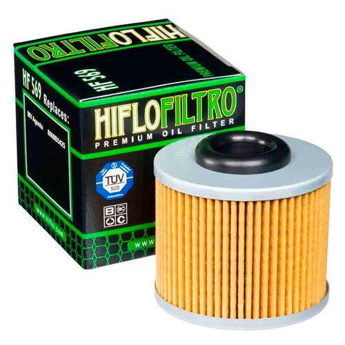 filtro-de-oleo-hiflo-hf569