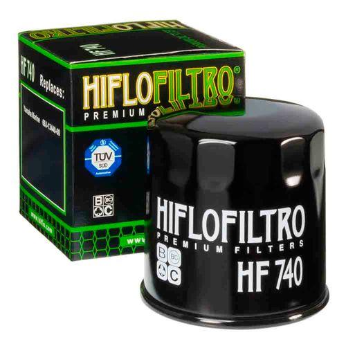 filtro-de-oleo-marca-hiflo-hf740-yamaha