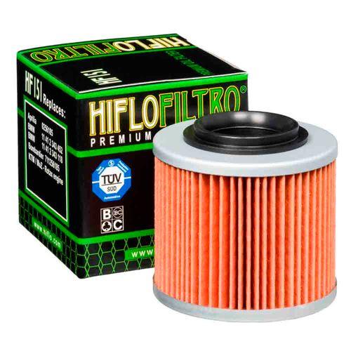 filtro-de-oleo-marca-hiflo-hf151