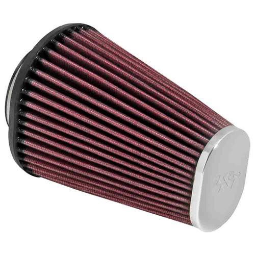 filtro-de-ar-marca-k-n-rc-3680