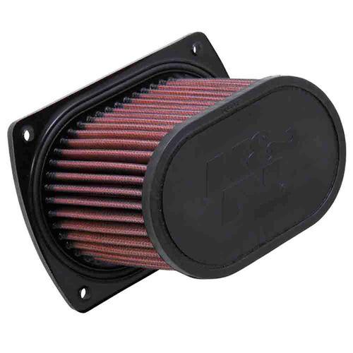 filtro-de-ar-marca-k-n-hy-6507