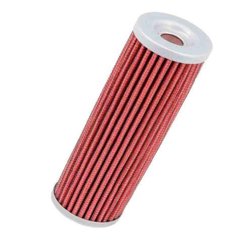 filtro-de-oleo-marca-k-n-159
