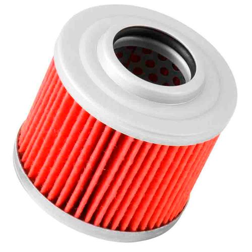 filtro-de-oleo-marca-k-n-kn-151