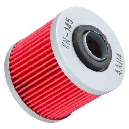 filtro-de-oleo-marca-k-n-145
