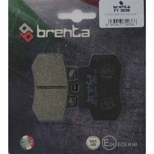 Pastilha_de_freio_marca_italiana_brenta